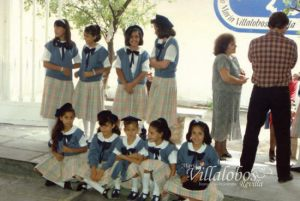 Colegio_Maria_Villalobos_inicio_01