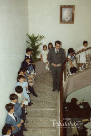 Colegio_Maria_Villalobos_inicio_02