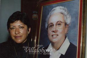 Colegio_Maria_Villalobos_inicio_06