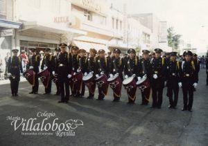 Colegio_Maria_Villalobos_inicio_09