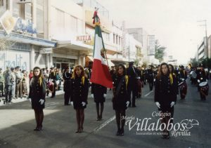 Colegio_Maria_Villalobos_inicio_12