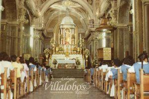 Colegio_Maria_Villalobos_inicio_15