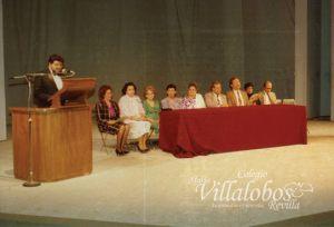 Colegio_Maria_Villalobos_inicio_16
